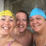 Tallaght Masters Swimmers