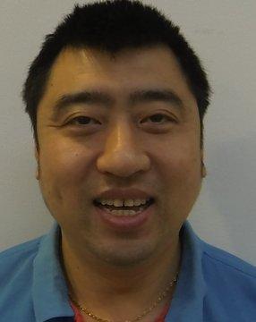 Li Tao