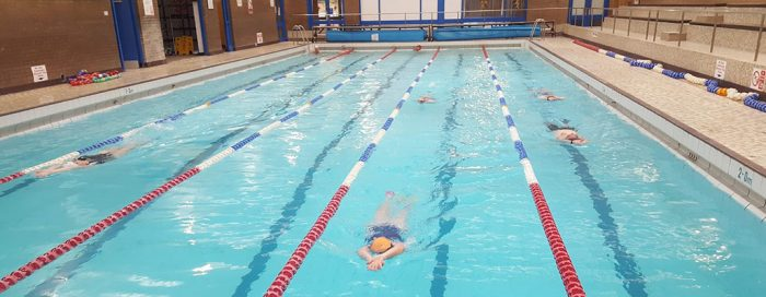 swimbanner2223