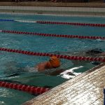 Tallaght Masters Swim  (Gala 2018)